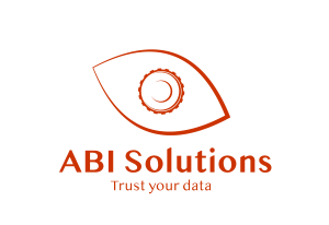 ABI Solutions